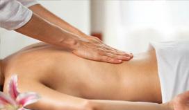 massage söder em stockholm